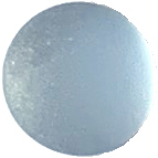 frosty chambray color sample