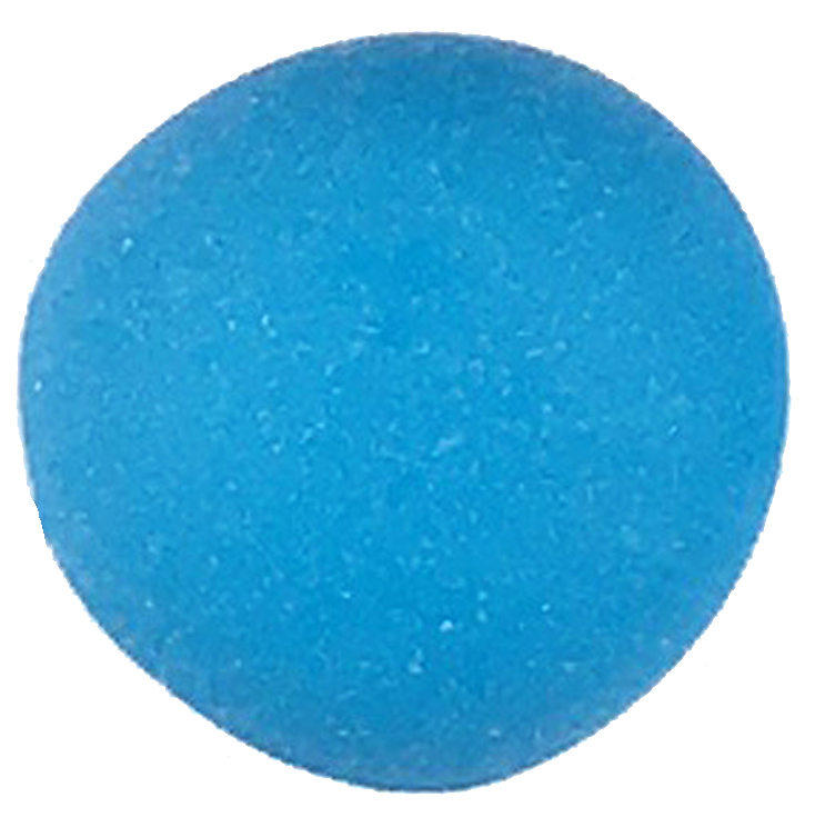 Light blue tumbled (B2)